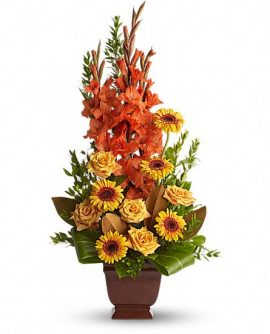 Image of Flowers or flower product titled Sentimental Dreams