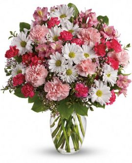 Image of Flowers or flower product titled Sweet Tenderness