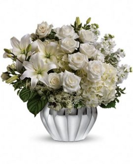 Image of Flowers or flower product titled Gift of Grace Bouquet