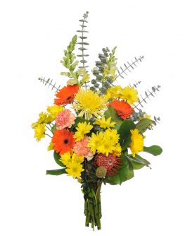 Image of Flowers or flower product titled Valentine's Day Special