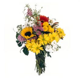 Image of Flowers or flower product titled Fond Remembrance