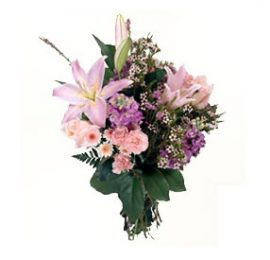 Image of Flowers or flower product titled Sweet Memories