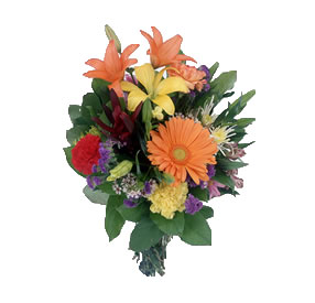 Image of Flowers or flower product titled Cherished