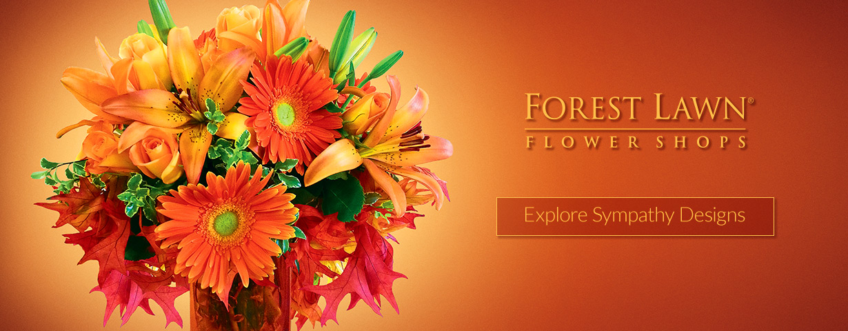 FL-160118-Flower-Shop-Website-Images-Autumn-Flower