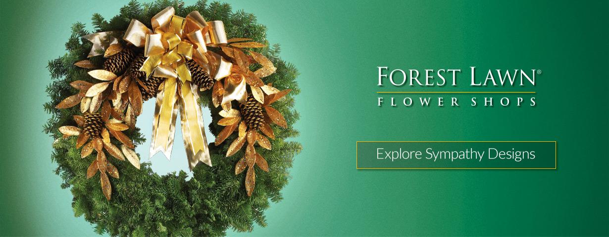 FL-160118-Flower-Shop-Website-Images-Christmas
