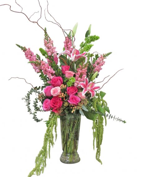 Image of Flowers or flower product titled Warm Memory